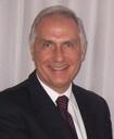 Dr. Ahmed Trabelsi
