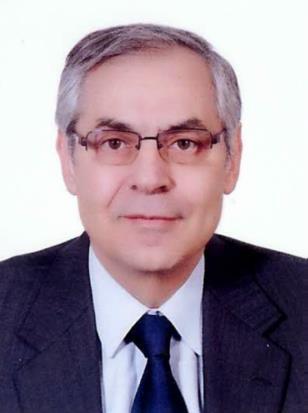 Dr Alamuddin