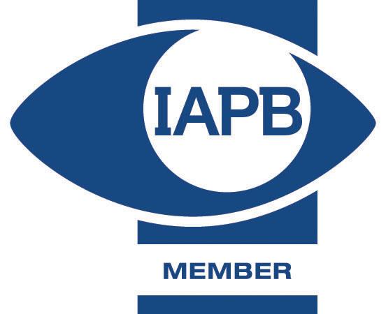 IAPB Member