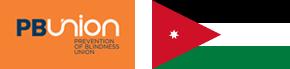 PBUnion & Jordan