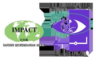 NPBC & IMPACT-EMR