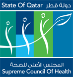 Qatari Supreme Council of Health