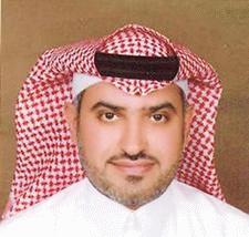 Dr Saad Hajar