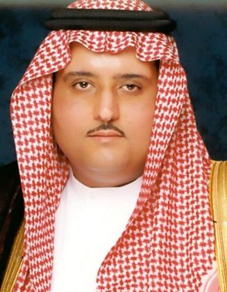 Prince Abdulaziz A Abdulaziz Al Saud