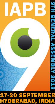 IAPB Assembly Logo
